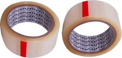 Essence Tape Packaging Single Sided Large Cello Tapes