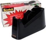 Scotch Super series Single Sided Desktop...