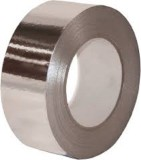 Cosmos Aluminium Foil Tape Without Linea...