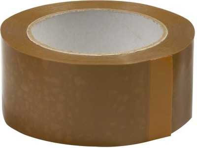 EZPACK Packing tape 72 MM NA NA Packing Tape (NA)