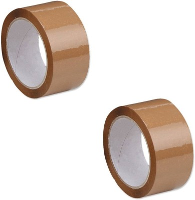 Abee Single Sided Medium Small NA Cello Tape (Manual)