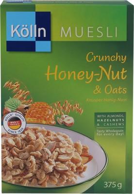 Kolln Muesli Granular Cereal