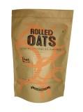 True Elements Rolled Oats Original Grain...