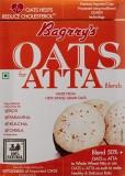 Bagrry's Oats Original Grain Form Cereal...