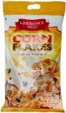Bagrry's Cornflakes Flake Cereal (LAWREN...