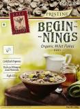 Pristine Ragi Flake Cereal (Begining Org...