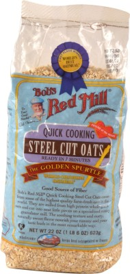 BOB,S RED MILL Cornflakes Granular Cereal