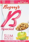 Bagrry's Muesli Flake Cereal (SPECIAL SL...