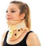 Vingaboy Neck Cervical Collar Cervical T...