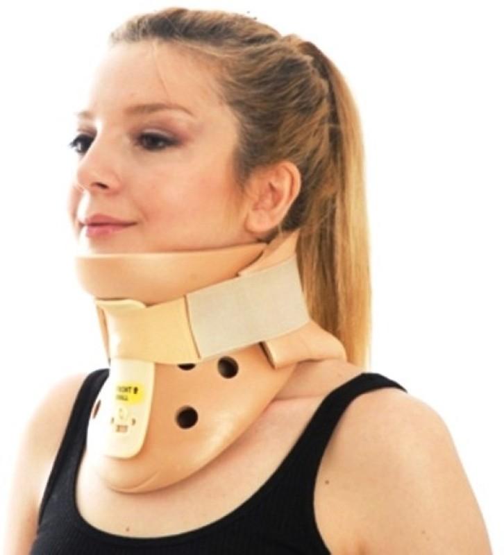 Vingaboy Neck Cervical Collar Cervical Traction Kit(Neck Traction)
