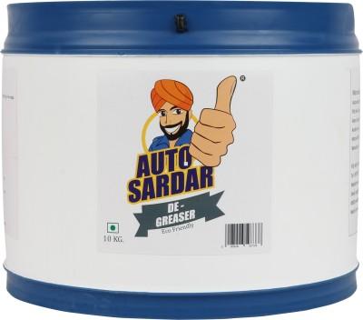 Autosardar Chain Cleaner