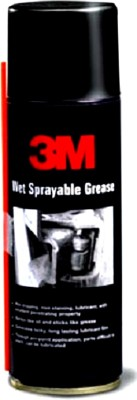 3M Chain Degreaser