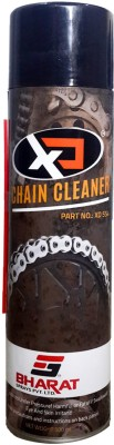 XD Chain Cleaner