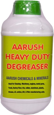 Aarush Chain Cleaner and Degreaser