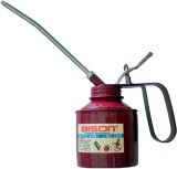 Bison Chain Cleaner and Degreaser
