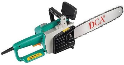 DCA M1L-FF02-405 ELECTRIC CHAIN SAW Corded Chainsaw
