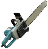 Manshi Garden Tools M1L-405 Corded Chain...