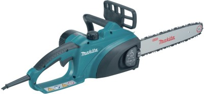 Makita UC4020A Electric Chain Saw Corded Chainsaw