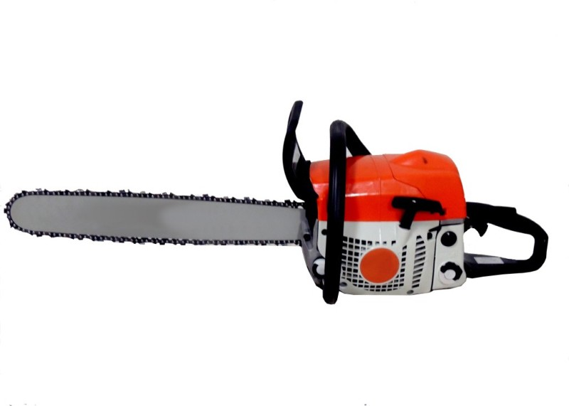 Neptune Sprayer CS-52 Fuel Chainsaw(Without Battery)
