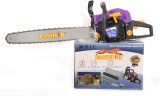 Panther RMCS5800 Fuel Chainsaw (Without ...