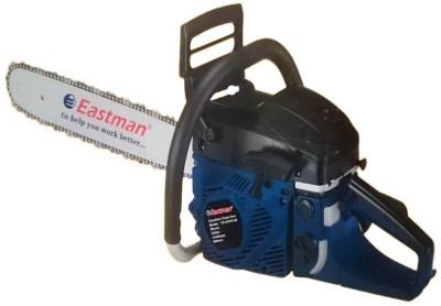 Eastman-EPSC-5822-Iron-Chainsaw