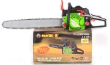 Panther CSW5600 Fuel Chainsaw (Without B...