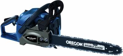 Einhell BG-PC 4040 Fuel Chainsaw