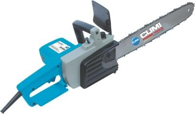 CUMI CCS 405 Corded Chainsaw