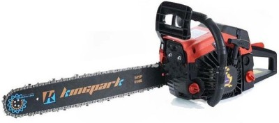 KINGPARK OCS-KP-5800 Fuel Chainsaw(Without Battery)