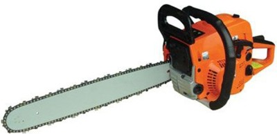 Starq STARQ22PETROL Starq22 Fuel Chainsaw(Without Battery)