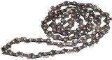 Turner T-16_CHAIN Fuel Chainsaw (Without...