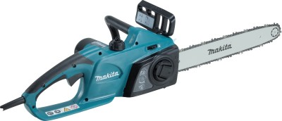 MAKITA UC4041a ELECTRIC CHAIN SAW (ASMA) Corded Chainsaw(Without Battery)
