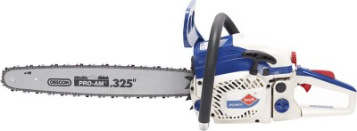 Josch JPCH4610 Fuel Chainsaw(Without Battery)