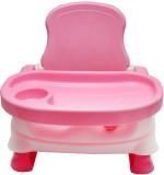 Koochi Koo Baby Folding Dinning Chair (M...