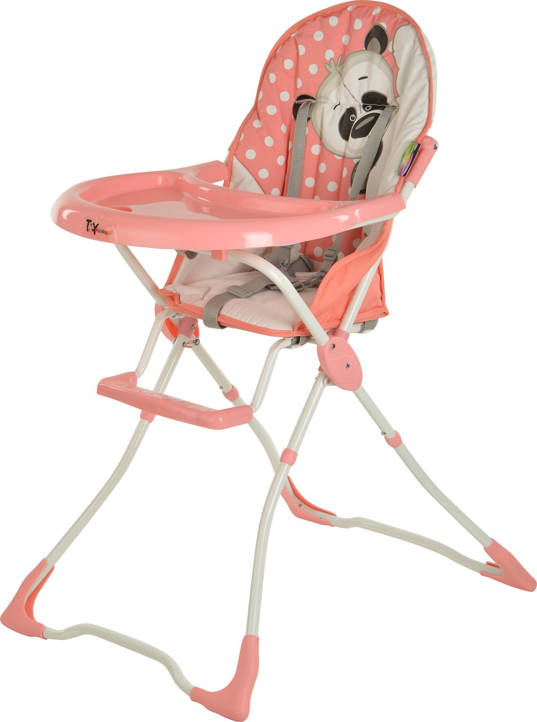 Deals | Kids Furniture Chicco, Toyhouse.