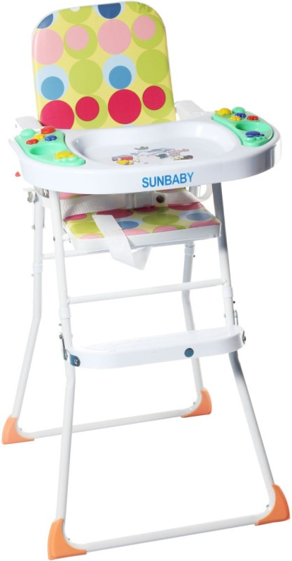 Sunbaby High Chair