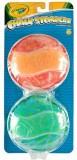 Crayola Crayola® Stomperz Refill...