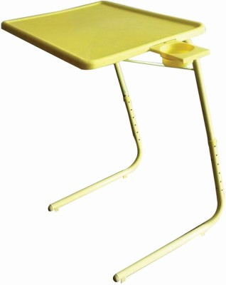 Astra Rsmart Yellow Changing Table