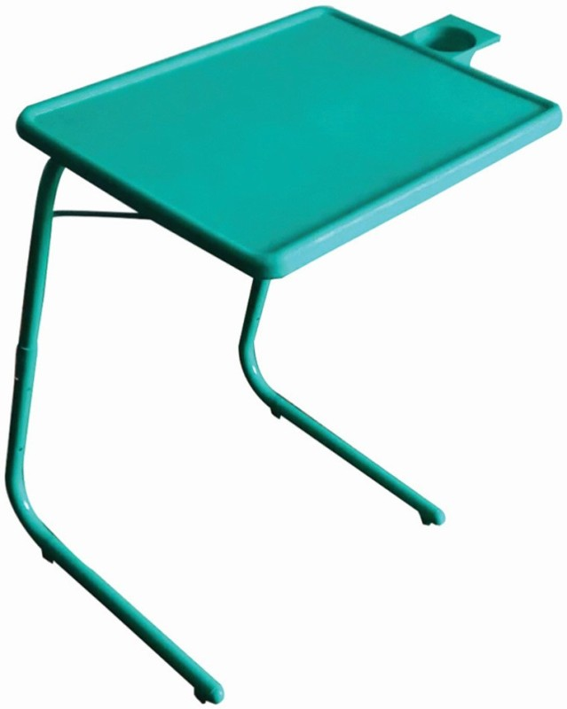 Astra Rsmart Green Changing Table