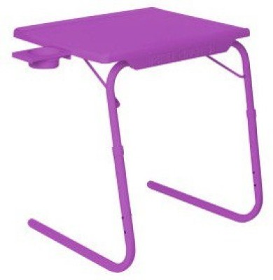 Phoenix Purple Changing Table
