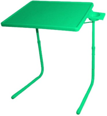 Basra GG-313 Green Changing Table
