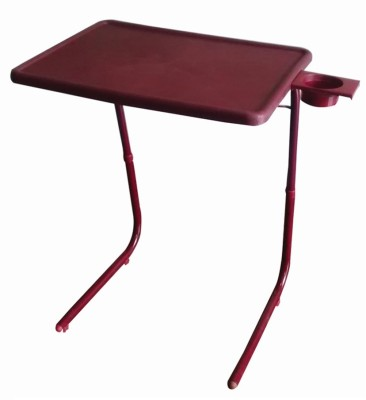 Astra Rsmart Brown Changing Table