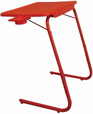 Astra Rsmart Red Changing Table
