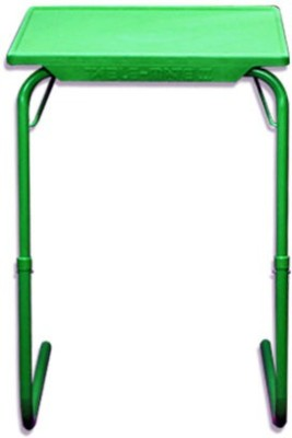 Telebuy Tablemate II Green Changing Table