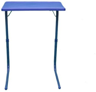 Telebuy Tablemate II Blue Changing Table