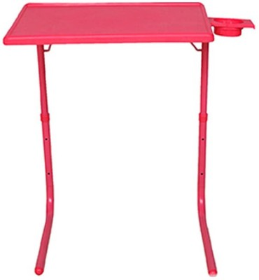 Basra PP-313 Pink Changing Table