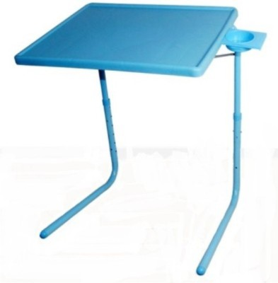 SRB Changing Table-4 Blue Changing Table