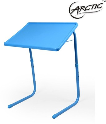 Arctic Table Miracle Blue Changing Table
