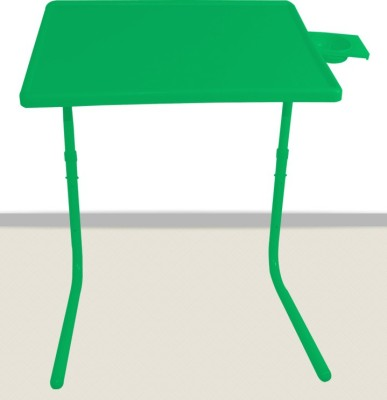 Tablemate IV Green Changing Table