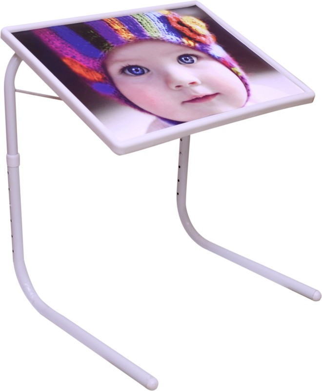 Arctic Enfant Bouche Multicolor Changing Table